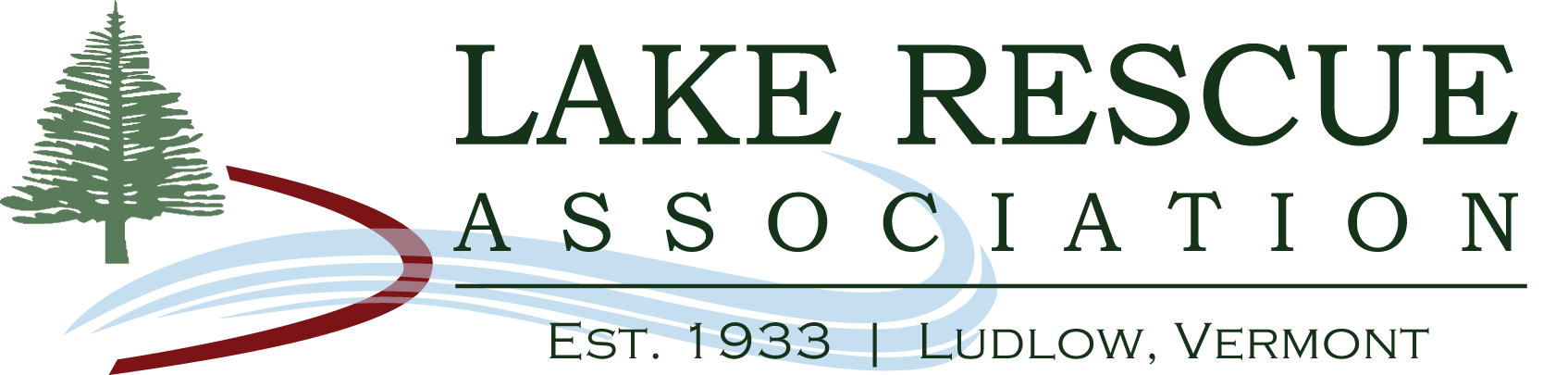 Lake Rescue Association